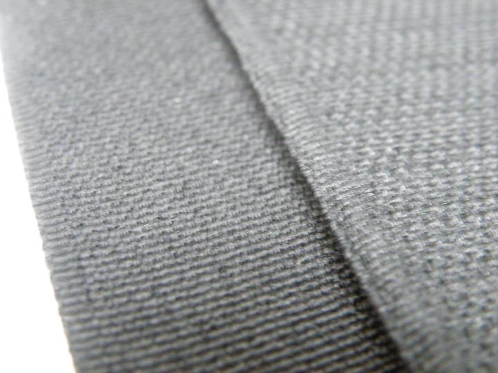 gro klett bl tter 8cm 11cm 15cm 18cm 30cm breite uni und selbstklebend ebay. Black Bedroom Furniture Sets. Home Design Ideas